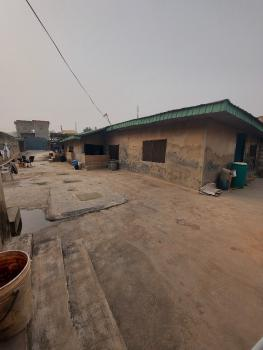 Land in a Secured & Gated Environment, Ikosi, Ketu, Lagos, Residential Land for Sale