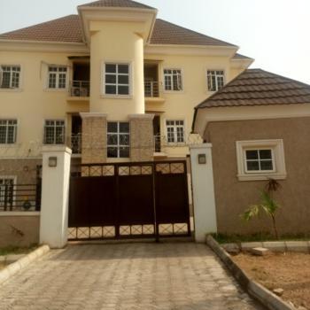 a Tastefully Finished 2bedroom Flat, Durumi2 District, Durumi, Abuja, Flat for Rent