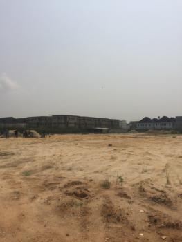 75 Plots, Along Ogombo Road, Ogombo, Ajah, Lagos, Mixed-use Land for Sale