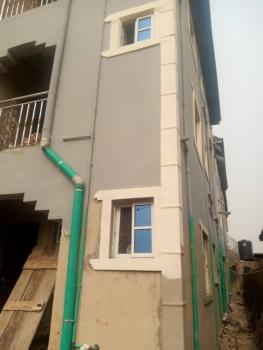 Newly Built Mini Flat, Off Ikorodu Road, Fadeyi, Shomolu, Lagos, Mini Flat for Rent