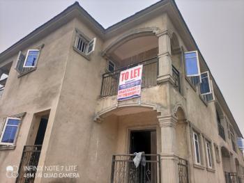 Brand-new Room and Parlour Self Contained, Otunla Town Kajola Bus Stop, Lakowe, Ibeju Lekki, Lagos, Mini Flat for Rent