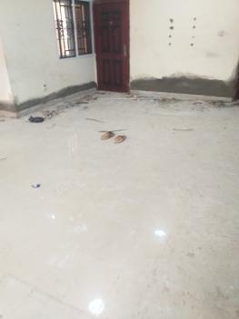 3 Bedroom, Mobil Road, Ilaje, Ajah, Lagos, Flat for Rent