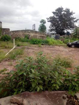 2.8 Acres, Opposite Palm Shopping Mall, Sango Ota, Ogun, Commercial Land for Sale
