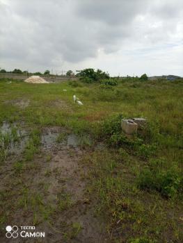 Plots of Land in Eleko, Max Bay Phase 1 Eleko 1 Minute Drive From Eleko Junction, Eleko, Ibeju Lekki, Lagos, Residential Land for Sale