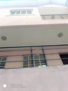 Luxury 4 Bedroom Tarrence Duplex, Along Gbangbala Ikate, Ikate Elegushi, Lekki, Lagos, Terraced Duplex for Rent