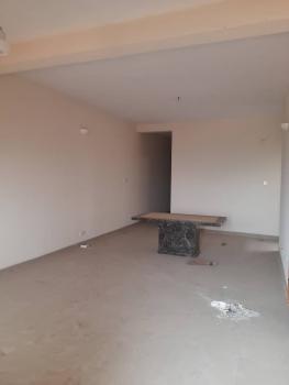 Beautiful and Spacious 2 Bedroom Flat, Magodo Phase 1 Gra, Gra, Magodo, Lagos, Flat for Rent