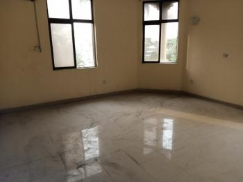 Serviced Studio in a Serene Environment, Off Adeola Odeku Street, Victoria Island (vi), Lagos, Self Contained (single Rooms) for Rent