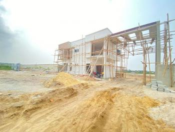 C of O Land, Max Court, Behind Blenco Supermarket, Oko Addo Moremi Scheme, Sangotedo, Ajah, Lagos, Residential Land for Sale