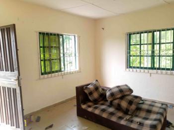 Miniflat, Alasia Opposite Lbs, Sangotedo, Ajah, Lagos, Mini Flat for Rent