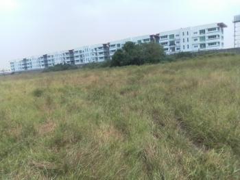 Land with Governors Consent, Monastery Road, Shoprite, Sangotedo, Ajah, Lagos, Residential Land for Sale