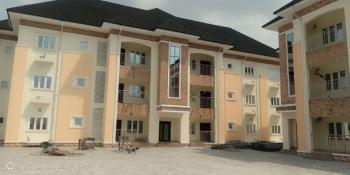 Executive Luxury Brand New 3 Bedroom Service Apartment, Tombia Extension, Gra Phase 2, Port Harcourt, Rivers, House for Rent
