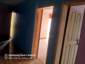 Mini Flat Apartment, Peace Vile Estate, Badore, Ajah, Lagos, Mini Flat for Rent