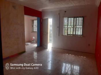 Mini Flat, Peace Ville Estate, Badore, Ajah, Lagos, Mini Flat for Rent