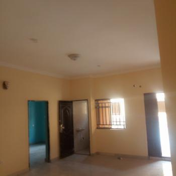 Standard 2 Bedroom on Interlocked Road, Seaside Estate, Badore, Ajah, Lagos, Flat for Rent
