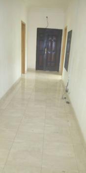 Nice and Large 4 Bedroom Semi Detached Duplex, Seaside Estate, Badore, Ajah, Lagos, Semi-detached Duplex for Rent
