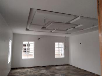 Newly Built Luxurious 5 Bedroom Detached Duplex, Royal Gardens, Ajah, Lagos, Detached Duplex for Sale