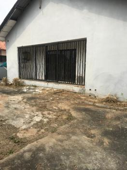 3 Bedroom Bungalow with 1 Room Bq, Crown Estate, Sangotedo, Ajah, Lagos, Detached Bungalow for Rent
