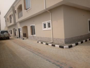 Executive 3 Bedroom Flat, Ocean Palm Estate, Sangotedo, Ajah, Lagos, Flat for Rent
