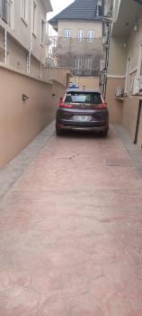 a Luxury 3 Bedroom Flat Apartment  Finished to Taste, Magodo Phase One, Gra, Magodo, Lagos, Flat for Rent