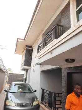 3 Bedroom Flat, G.r.a, Opic, Isheri North, Lagos, Flat for Rent