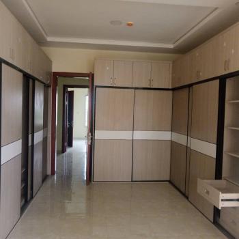 Luxury 6 Bedroom with Bq, Chevron Drive, Lekki Phase 1, Lekki, Lagos, Detached Duplex for Sale