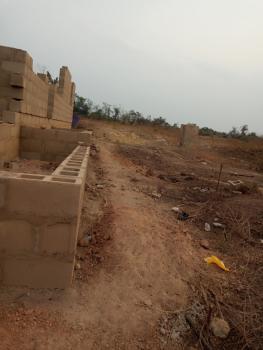 Several Plots of Land Good for Residential Purposes, Temidire Street Bako Omi Adio, Apata, Ibadan, Oyo, Residential Land for Sale