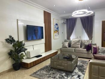 4 Bedroom Duplex, Off Chevron Drive, Lekki Expressway, Lekki, Lagos, Flat Short Let