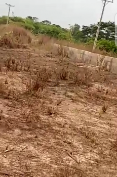 Plots of Land, Max Gardens, 5 Minutes to Orlu Town, Okwuabala Community, Orlu, Imo, Residential Land for Sale