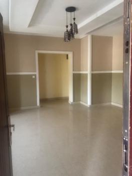 Top Notch Three Bedroom Flat, Durumi, Abuja, Flat for Rent