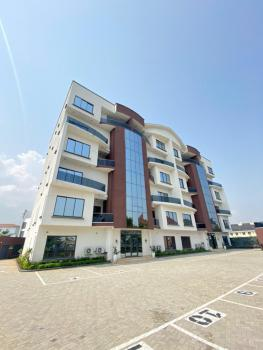 4 Bedroom Maisonette with Swimming Pool, Banana Island Estate, Ikoyi Lagos, Ikoyi, Lagos, House for Rent