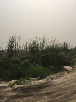 9 Plots Land, Along Ado Road, Ajah, Lagos, Mixed-use Land for Sale