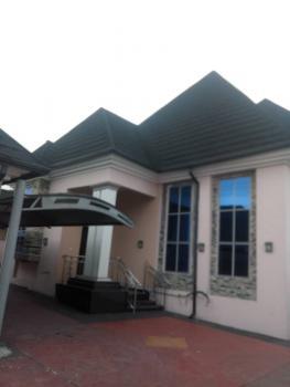 Luxury Twin Duplex, Bendel Estate, Warri, Delta, Semi-detached Bungalow for Sale