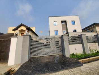 Brand New and Exquisitely Finished 2 Bedroom Apartment, Infinity Estate, Ajah, Lagos, Flat / Apartment for Sale