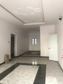 Nicely Built and Spacious 2 Bedroom Apartment in a Gated Estate, Osapa, Lekki, Lagos, Flat for Rent
