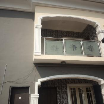 Beautifully Finished 2 Bedroom, Glorious Estate, Badore, Ajah, Lagos, Flat for Rent