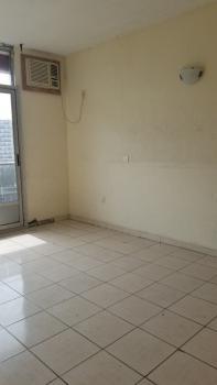 3 Bedrooms Flat at 1004 Estates, 1004 Estates, Port Harcourt, Rivers, Flat for Sale