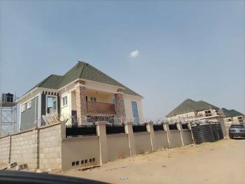 Land with Excellent Facilities. C of O, By Aco Estate, Lugbe District, Abuja, Residential Land for Sale