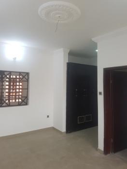 Luxury 3 Bedroom Flat Available, Omole Phase 2, Ikeja, Lagos, Flat for Rent