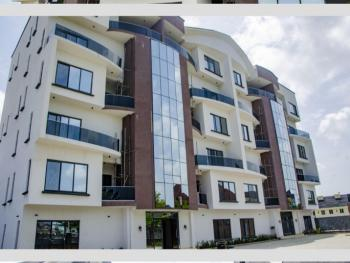 Luxury 4 House, Banana Island, Ikoyi, Lagos, House for Rent