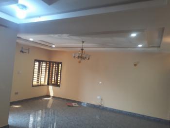 Beautiful 2 Bedroom Serviced Flat, By City Lodge, Area 1, Garki, Abuja, Flat for Rent