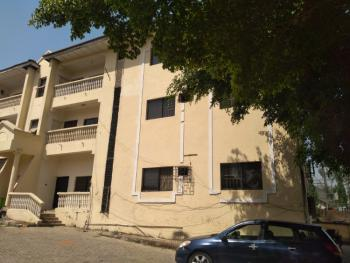 Beautiful 2 Bedroom Flat in a Serene and Secured Location, Asokoro, Asokoro District, Abuja, Flat for Rent