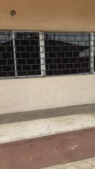 Office Space of 180sqm, Sura Shopping Complex, Obalende, Lagos Island, Lagos, Office Space for Rent