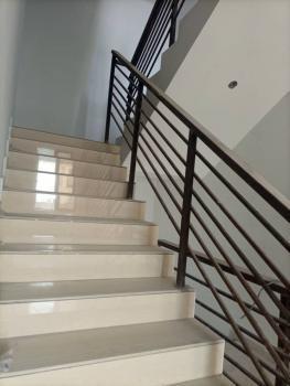Tastefully Built  Two Bedroom Apartment, Oral Estate, Ikota, Lekki, Lagos, Flat for Rent
