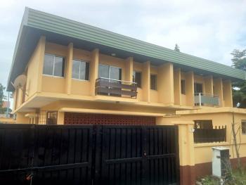 2 Units of 4 Bedroom Duplex, Off Road 21, Festac, Amuwo Odofin, Lagos, Semi-detached Duplex for Sale
