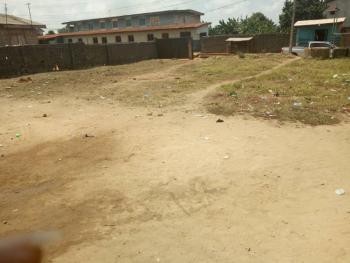 Land Measuring 657 Square Meters, Olaseni Bello Street, Abaranje, Ikotun, Lagos, Residential Land for Sale