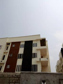 3 Bedroom Flat, Ikate, Lekki, Lagos, Self Contained (single Rooms) for Sale