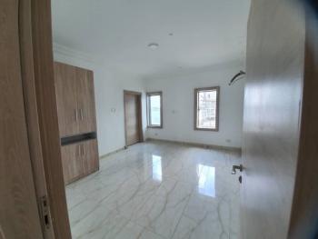 Lovely 3 Bedroom Flat with Lagoon View, Banana Island, Ikoyi, Lagos, Flat for Sale