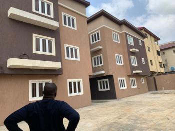 Luxury 3 Bedroom House, Opebi, Ikeja, Lagos, House for Rent