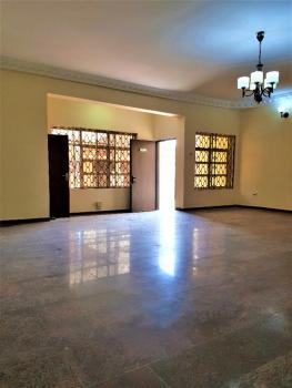 Luxury 4 Bedroom Town House with Bq and Swimming Pool, Palace Road,, Oniru, Victoria Island (vi), Lagos, Terraced Duplex for Rent