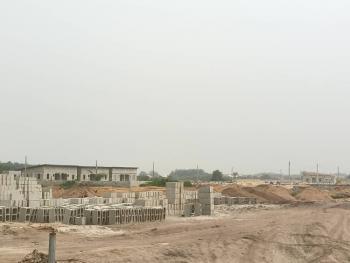 2 Bedrooms Bungalow in an Estate, Awoyaya, Ibeju Lekki, Lagos, Semi-detached Bungalow for Sale